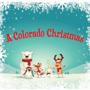 More Info for A Colorado Christmas