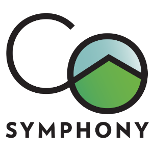 More Info for Colorado Symphony Open Rehearsal