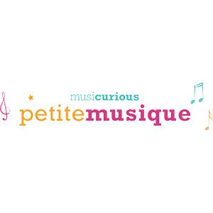 More Info for Petite Musique