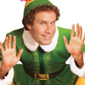 More Info for Elf in Concert