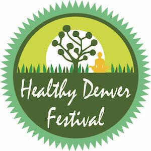 More Info for 5th Annual Healthy Denver Festival