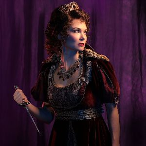 More Info for Puccini's Tosca