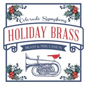 More Info for Holiday Brass