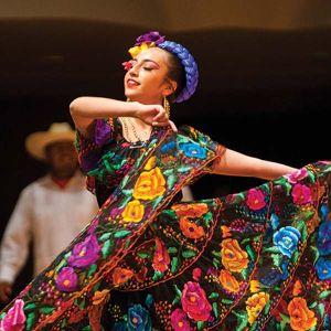 More Info for Latin Beats: Sonidos de las Américas