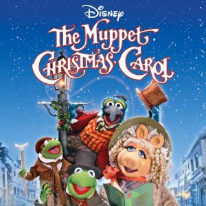 More Info for Disney's A Muppet Christmas Carol in Concert